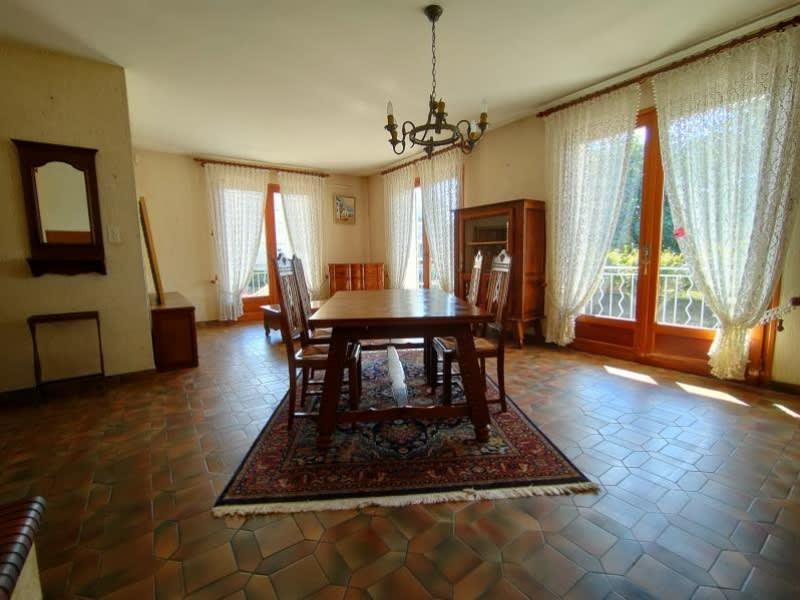 Sale house / villa Cognac 203300€ - Picture 2