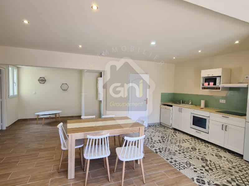 Verkauf mietshaus Avignon 525000€ - Fotografie 1