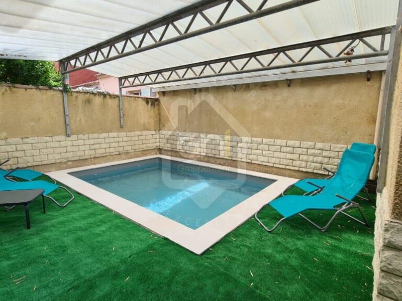 Verkauf mietshaus Avignon 525000€ - Fotografie 3