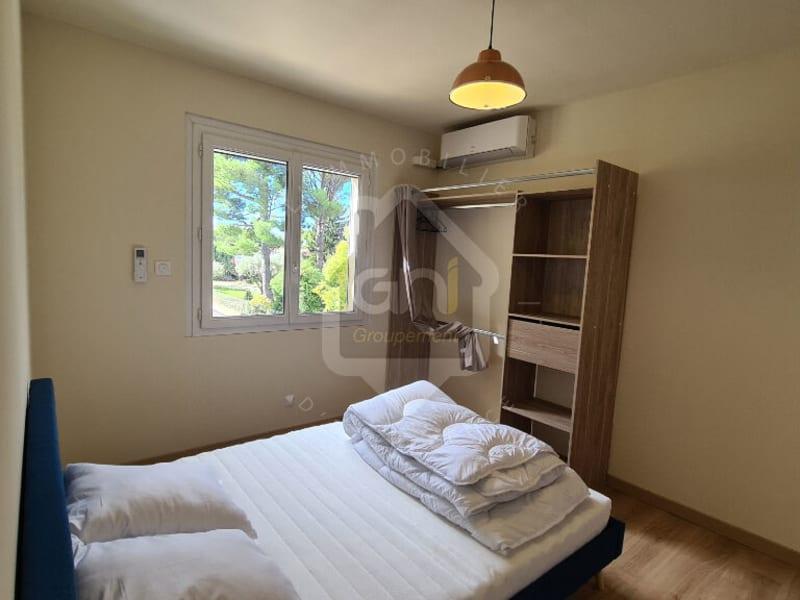 Verkauf mietshaus Avignon 525000€ - Fotografie 5