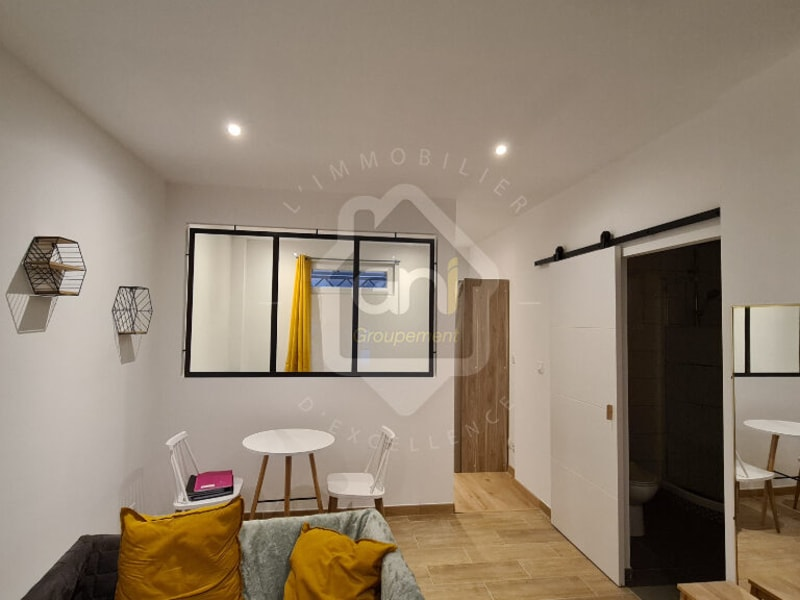 Verkauf mietshaus Avignon 525000€ - Fotografie 7