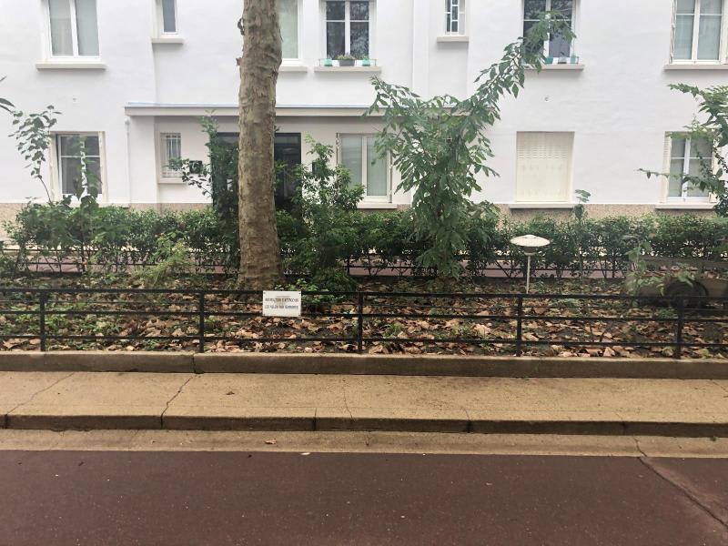 Location appartement Paris 11ème 945€ CC - Photo 2