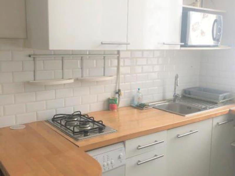 Location appartement Paris 11ème 945€ CC - Photo 3