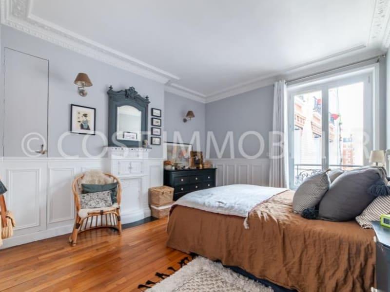 Vente appartement Asnieres sur seine 499000€ - Photo 4