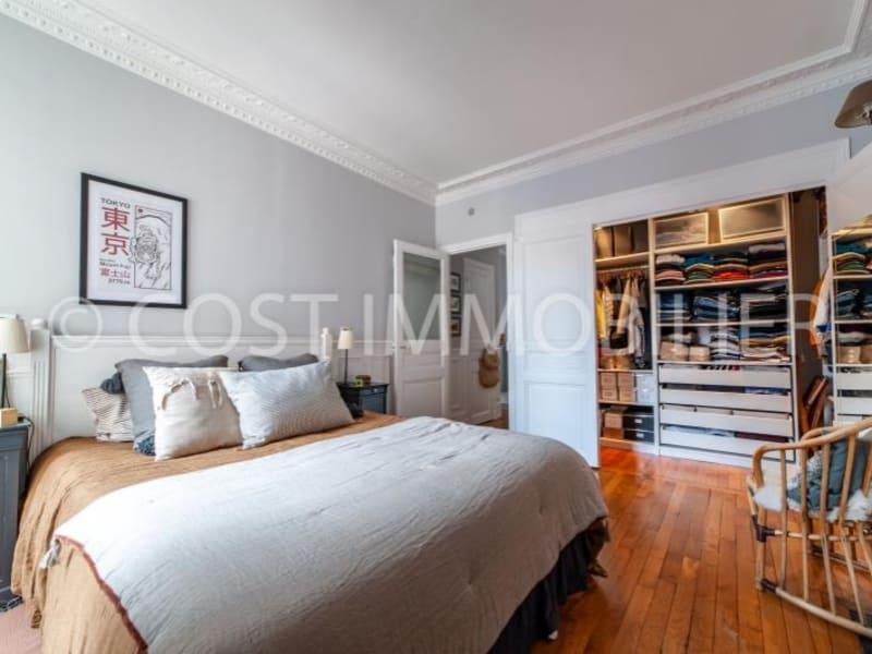 Vente appartement Asnieres sur seine 499000€ - Photo 5