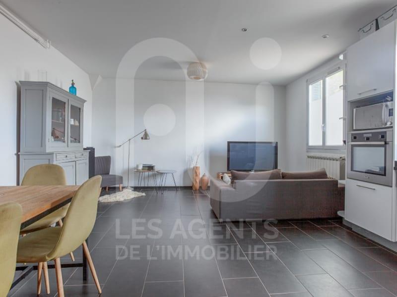 Verkauf haus Rueil malmaison 519000€ - Fotografie 3