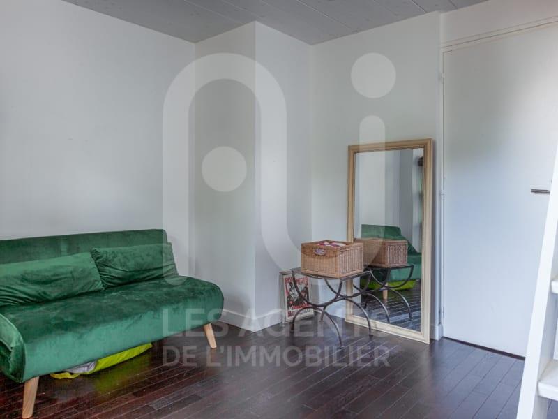 Verkauf haus Rueil malmaison 519000€ - Fotografie 7