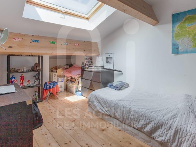 Verkauf haus Rueil malmaison 519000€ - Fotografie 10