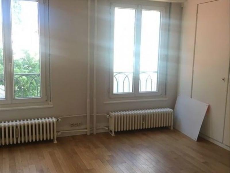 Location appartement Strasbourg 1024€ CC - Photo 3