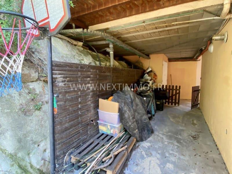 Verkauf wohnung Menton 289000€ - Fotografie 7