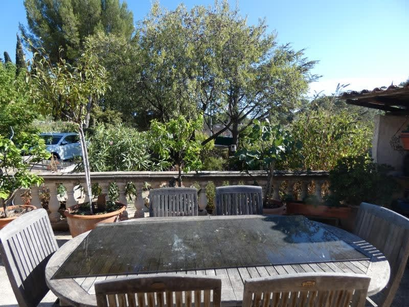 Sale house / villa Sanary sur mer 334000€ - Picture 3