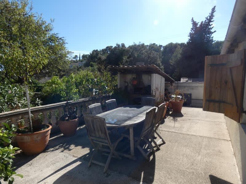 Sale house / villa Sanary sur mer 334000€ - Picture 5