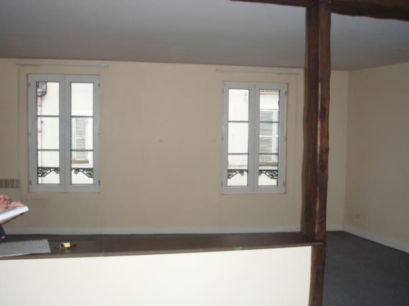 Sale apartment Provins 119000€ - Picture 2