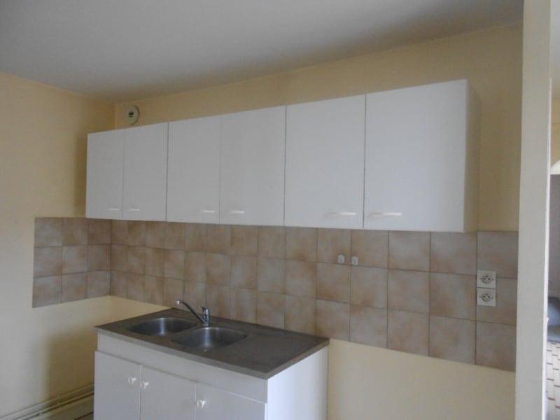 Sale apartment Provins 119000€ - Picture 3