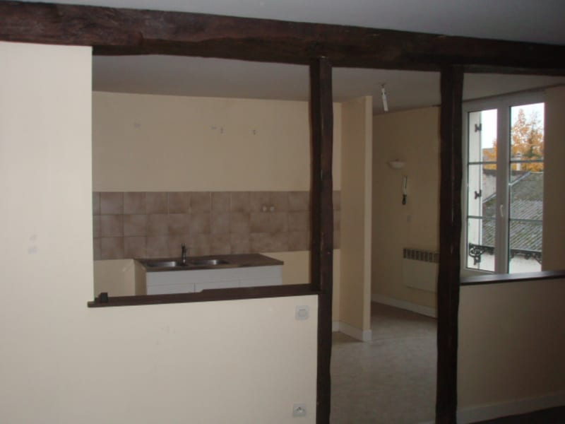 Sale apartment Provins 119000€ - Picture 4