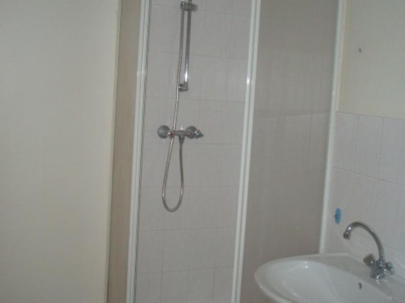 Sale apartment Provins 119000€ - Picture 5