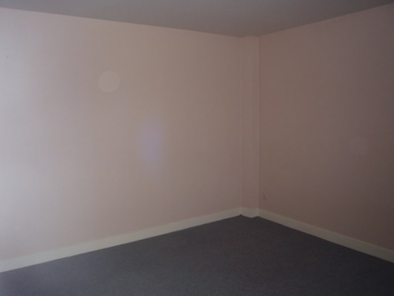 Sale apartment Provins 119000€ - Picture 6