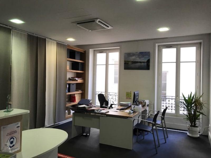 Location local commercial Lyon 2ème 4021,20€ HC - Photo 3