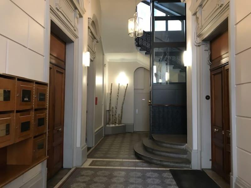 Location local commercial Lyon 2ème 4021,20€ HC - Photo 4