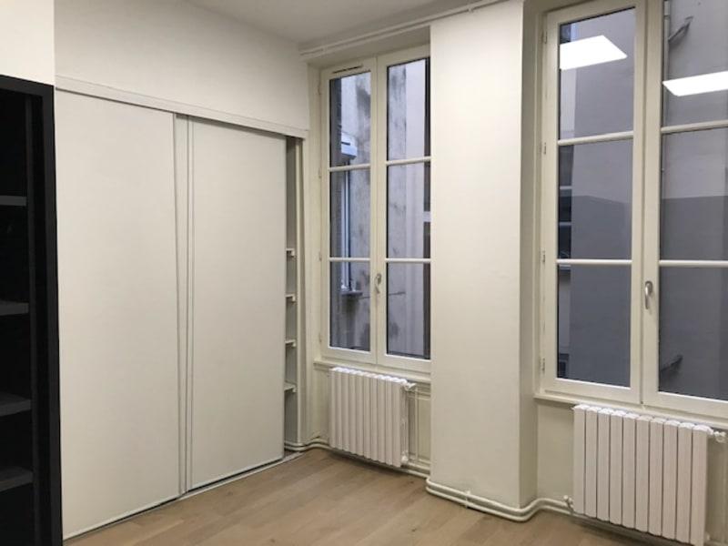 Location bureau Lyon 2ème 1500€ HC - Photo 5