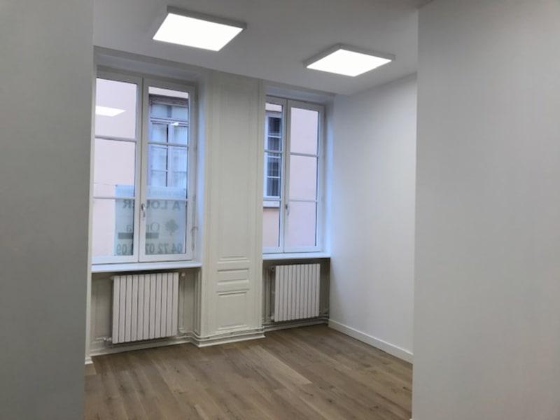 Location bureau Lyon 2ème 1500€ HC - Photo 7