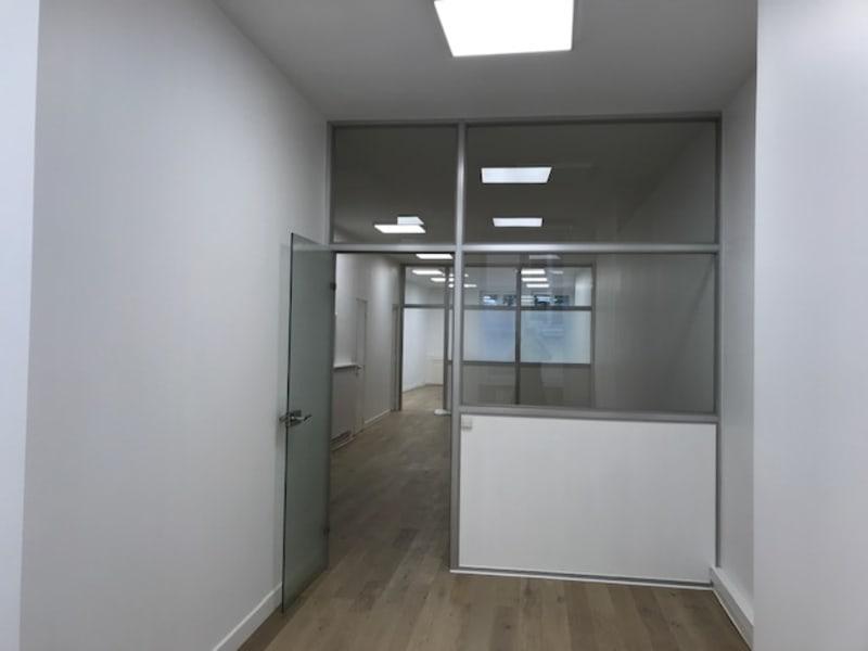 Location bureau Lyon 2ème 1500€ HC - Photo 8