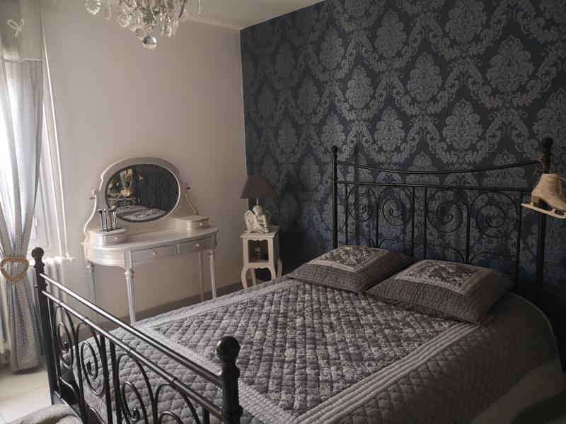 Deluxe sale house / villa Port des barques 317000€ - Picture 4