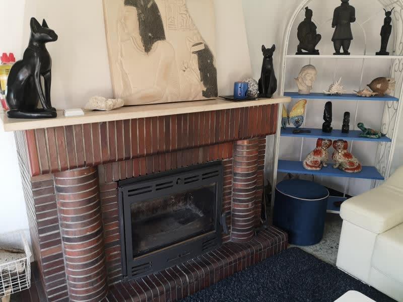 Deluxe sale house / villa Port des barques 317000€ - Picture 5