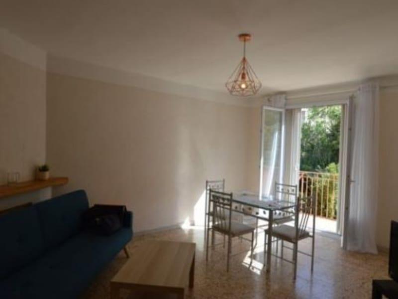Rental apartment Bastia 693€ CC - Picture 4