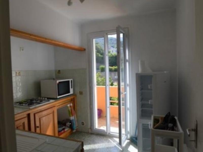 Rental apartment Bastia 693€ CC - Picture 5