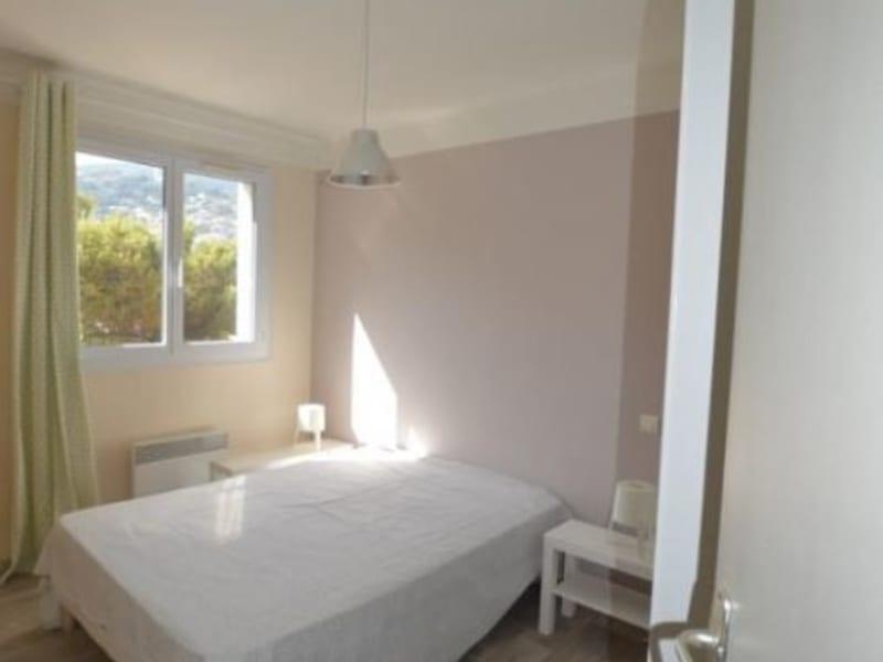 Rental apartment Bastia 693€ CC - Picture 7