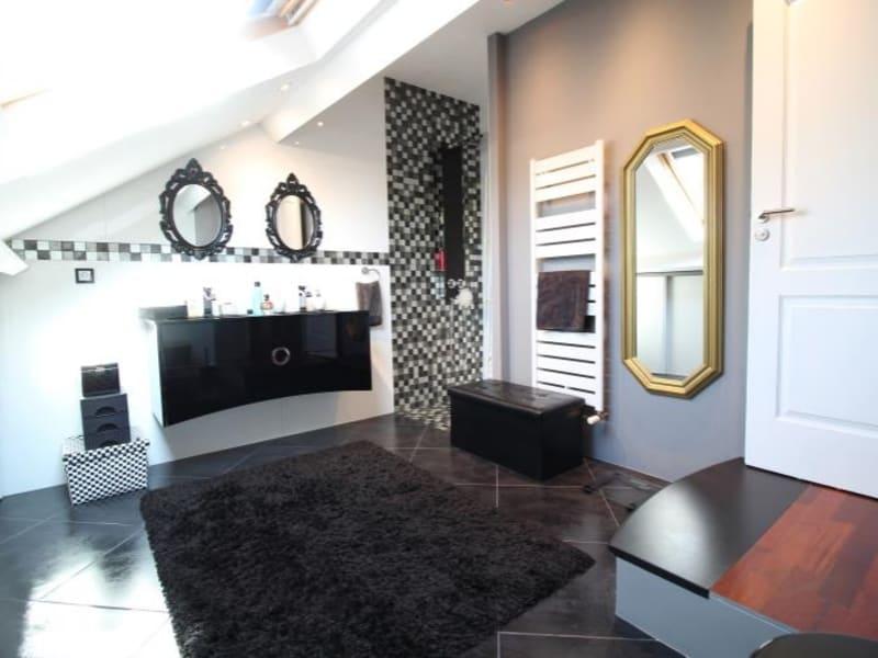 Revenda casa Sartrouville 659000€ - Fotografia 5