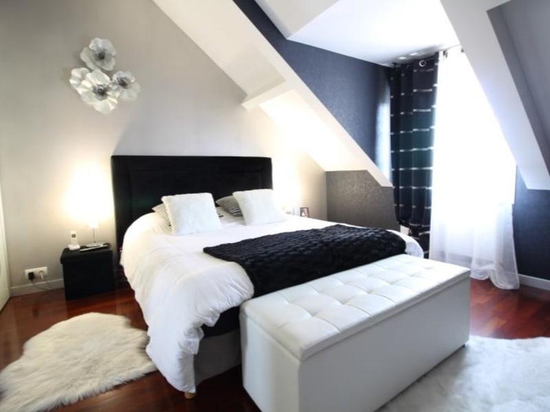 Revenda casa Sartrouville 659000€ - Fotografia 6