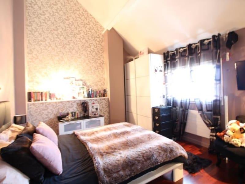 Revenda casa Sartrouville 659000€ - Fotografia 7