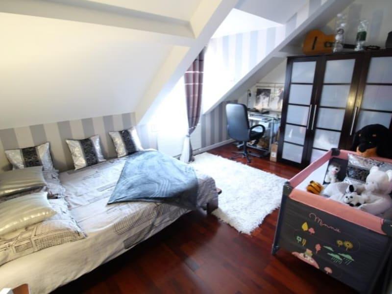 Revenda casa Sartrouville 659000€ - Fotografia 8