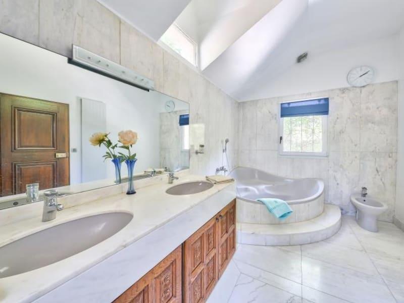 Vente de prestige maison / villa Poigny la foret 1690000€ - Photo 12