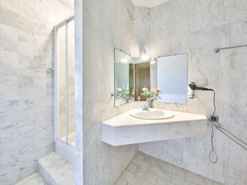 Vente de prestige maison / villa Poigny la foret 1690000€ - Photo 14