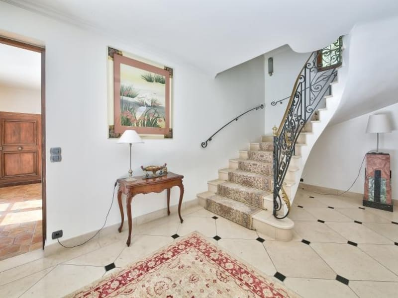 Vente de prestige maison / villa Poigny la foret 1690000€ - Photo 15