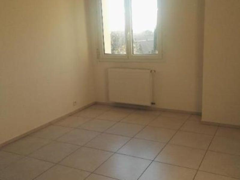 Location appartement Aix en provence 1463€ CC - Photo 4