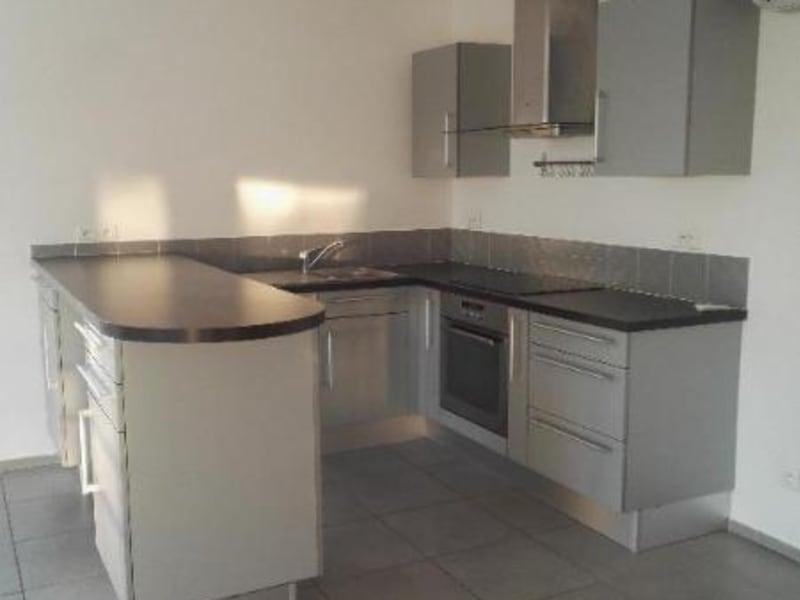 Location appartement Aix en provence 1463€ CC - Photo 5