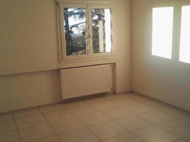 Location appartement Aix en provence 1463€ CC - Photo 7