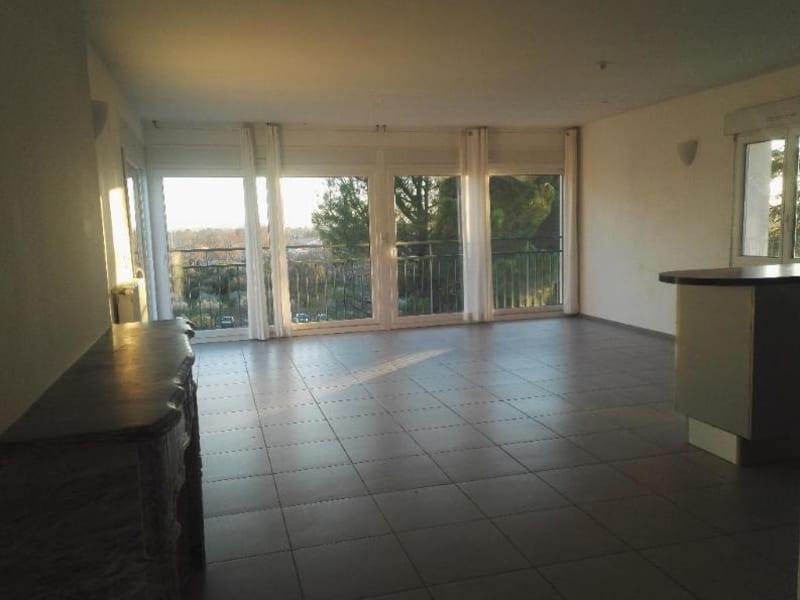 Location appartement Aix en provence 1463€ CC - Photo 10
