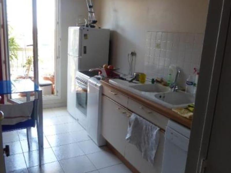 Location appartement Aix en provence 967€ CC - Photo 3