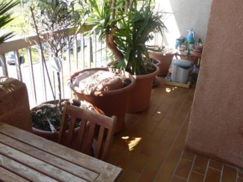 Location appartement Aix en provence 967€ CC - Photo 4