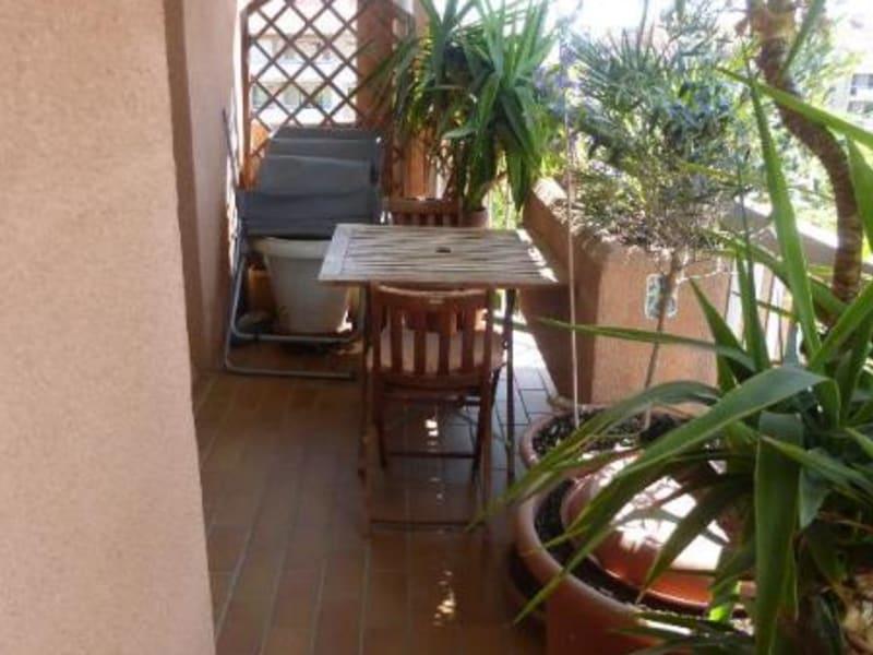 Location appartement Aix en provence 967€ CC - Photo 5
