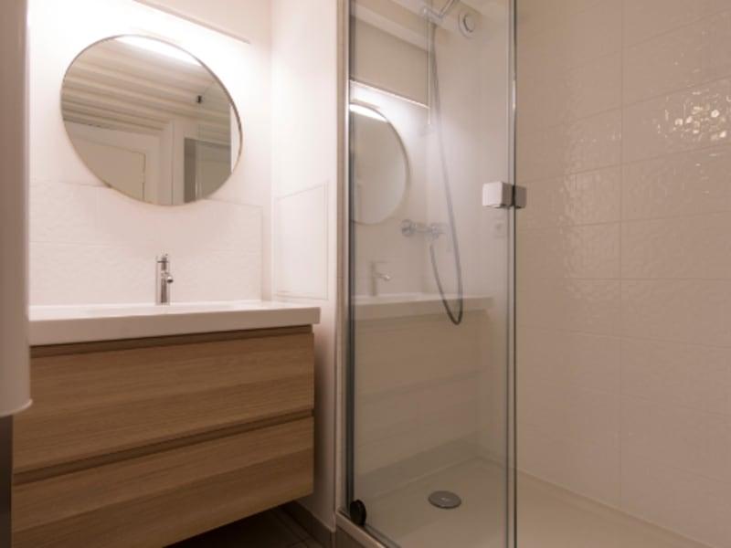 Sale apartment Lyon 2ème 635000€ - Picture 8