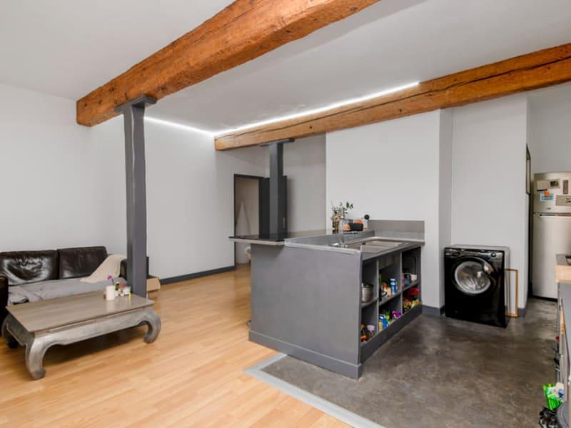 Vente appartement Toulouse 520000€ - Photo 4