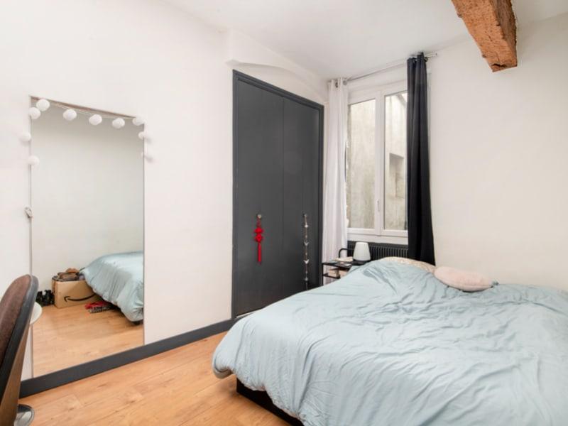 Vente appartement Toulouse 520000€ - Photo 5