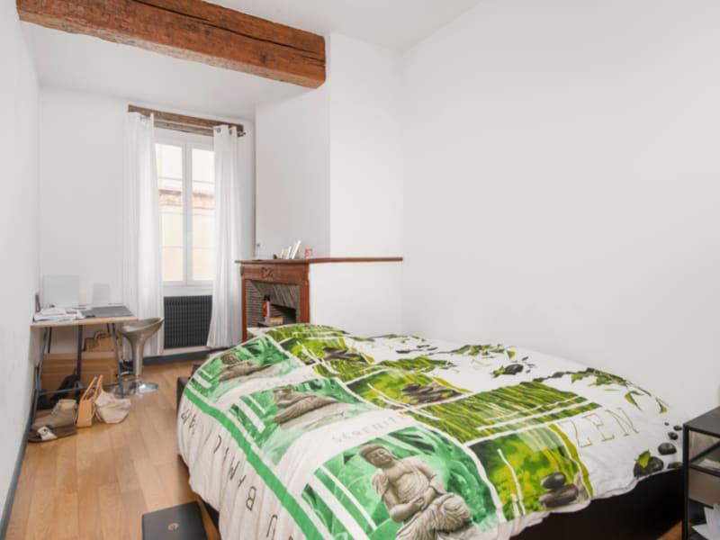 Vente appartement Toulouse 520000€ - Photo 6