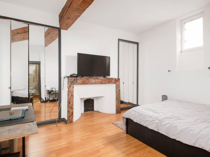 Vente appartement Toulouse 520000€ - Photo 7
